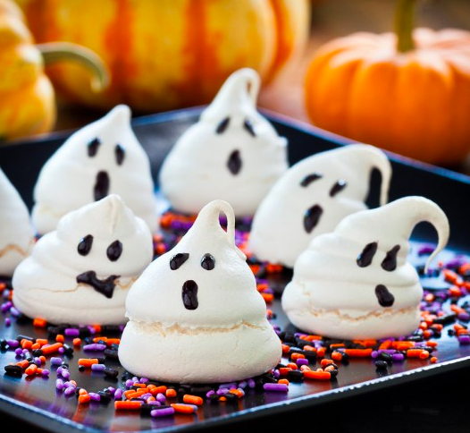 halloween food recipes and party ideas tasty food - Halloween Desserts For Parties