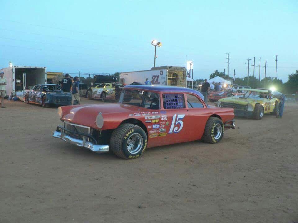 Vintage | race stuff | Pinterest | Vintage, Cars and Dirt track