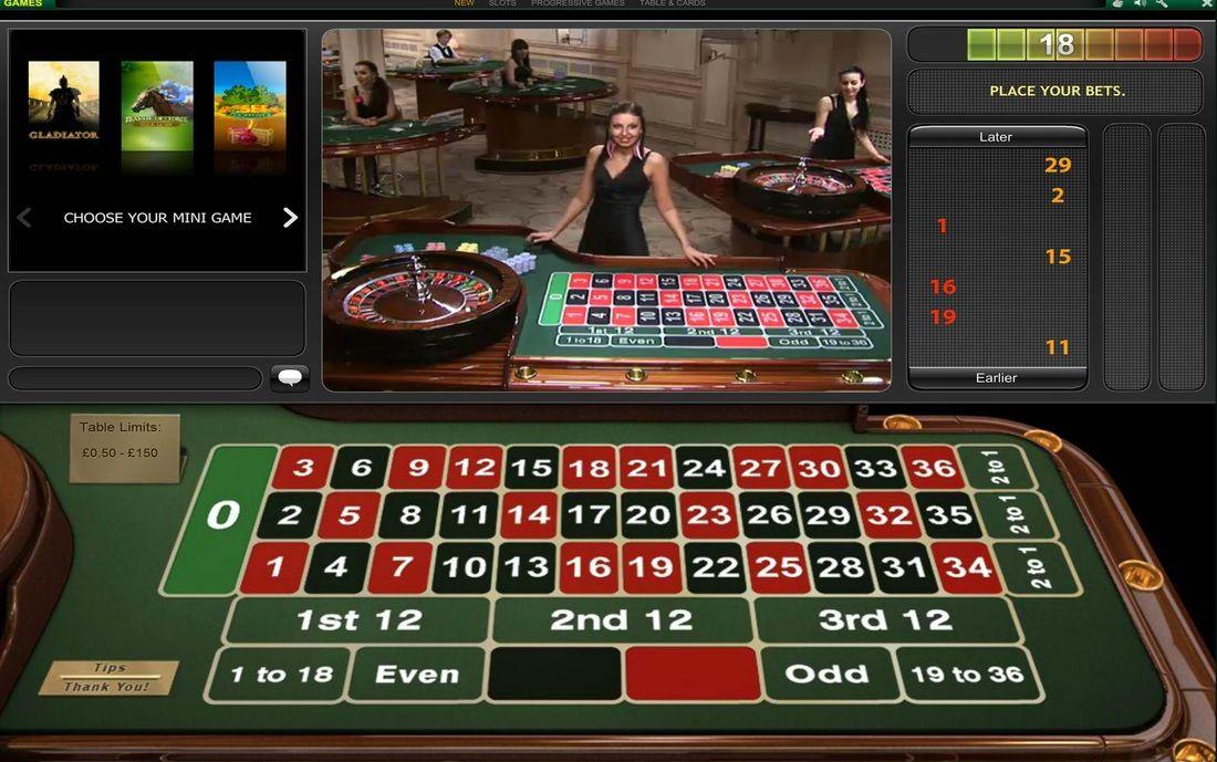 Bet365 account verify process; simple as 1,2,3 Casino