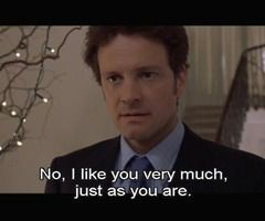 With the up and coming release of Bridget Jones's Baby I thought I would put together a list of my favourite quotes from the previous two films, Bridget Jones Diary and Bridget Jones: Edge of… #bridgetjonesdiaryandbaby With the up and coming release of Bridget Jones's Baby I thought I would put together a list of my favourite quotes from the previous two films, Bridget Jones Diary and Bridget Jones: Edge of… #bridgetjonesdiaryandbaby With the up and coming release of Bridget Jones's Ba #bridgetjonesdiaryandbaby