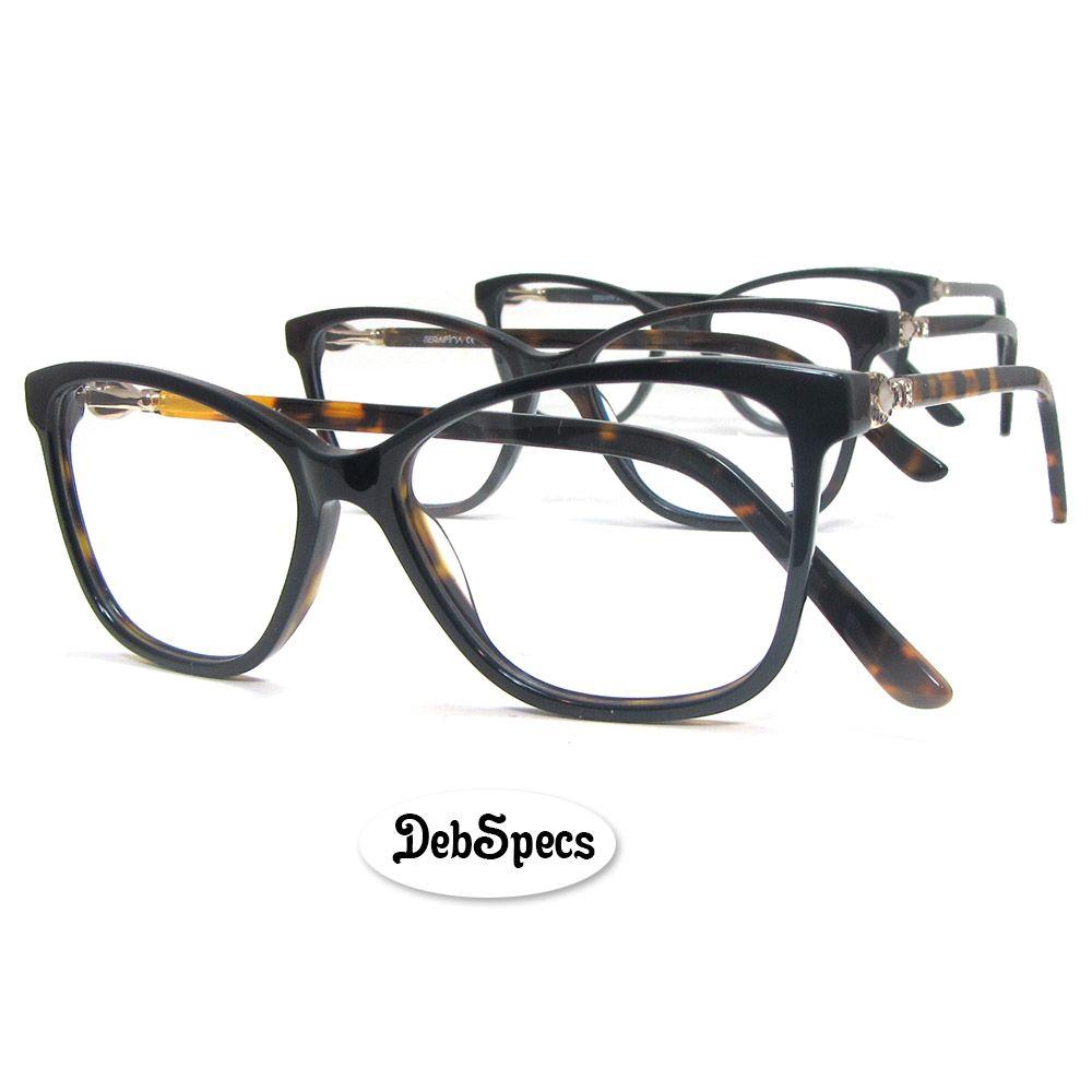 88cc2024aa09 Designer cat-eye glasses. Style it up for 2019! #debspecs #readingGlasses  #style #2019Fashion #happyNewYear #catEyeGlasses #catEyeReaders ...