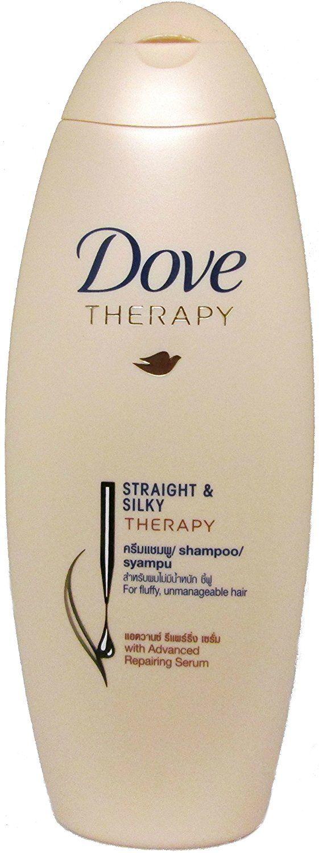 Pin on Daily Shampoo