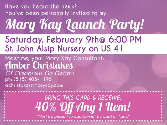 Mary kay flyer templates google search mary kay pinterest mary kay flyer templates google search saigontimesfo