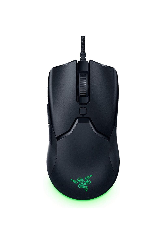 Razer Viper Mini Ultralight Gaming Mouse Fastest Gaming Switches 8500 Dpi Optical Sensor Razer Gaming Mouse Mini
