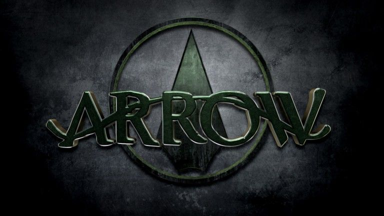 Arrow Logo Wallpapers Hd Wallpapers Backgrounds Images Art Photos Logo Wallpaper Hd Arrow Logo Arrow