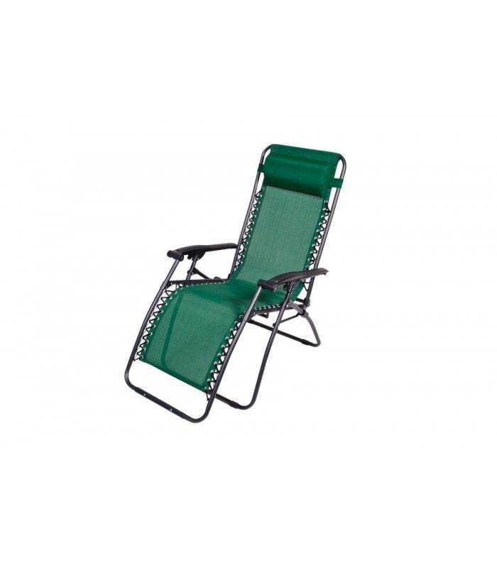 Sedie Sdraio Per Terrazzo.Sedia Sdraio Per Arredamento Per Esterni Dal Design Moderno E