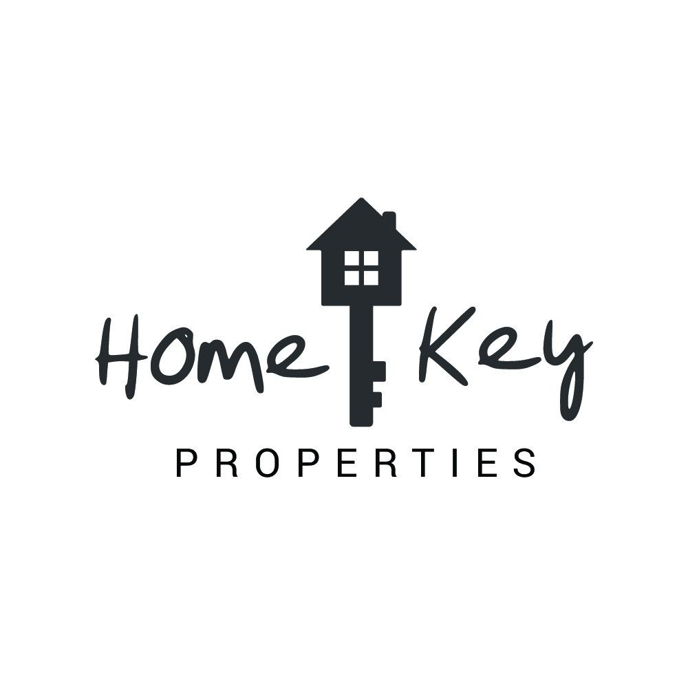 Home Logo. Real Estate Logo. Realtor Logo Design. Property Logo ...