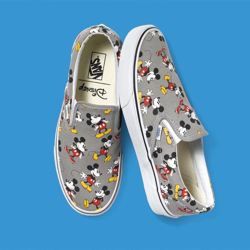 Disney shoes, Disney vans, Cute shoes