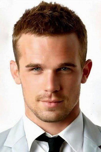 9 On The Point Timeless And Popular Men S Hairstyle Crew Haircut Hairstyle Mens Haircuts Short Mens Hairstyles Short Boys Haircuts