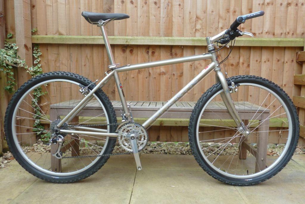 P1030189 1024x686 Jpg Vintage Mountain Bike Gt Bikes Retro Bike