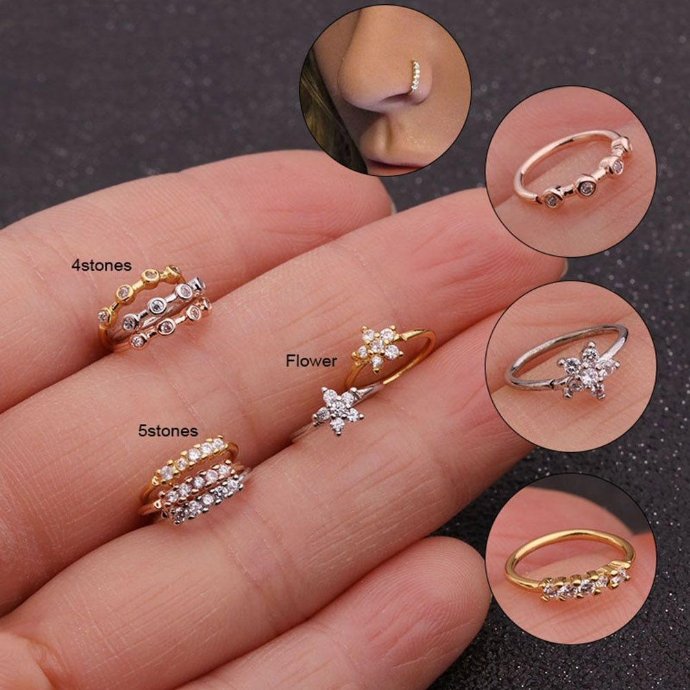30+ Quoc long jewelry san francisco info