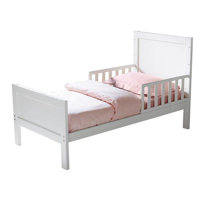 Lit évolutif, Loft | Chambre Kid | Bed, Toddler bed et Loft