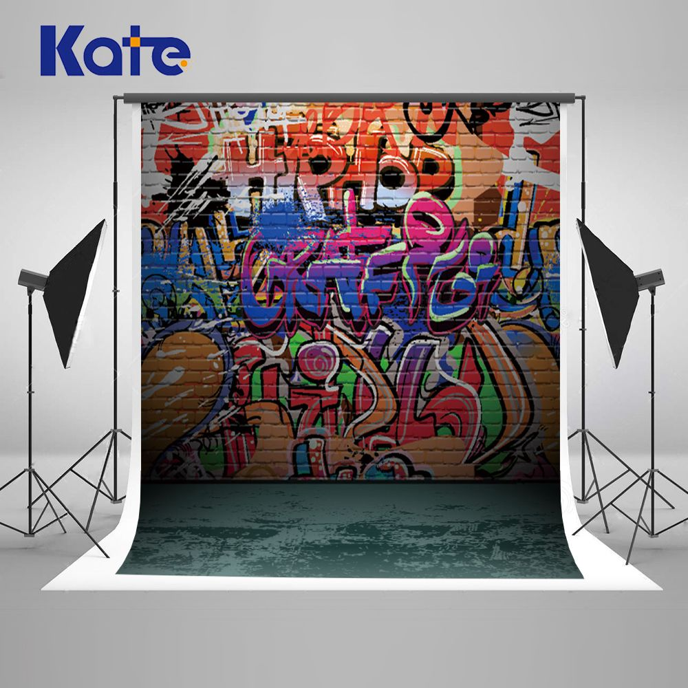 293 best graffiti wall backdrop images on pinterest in 2018 photo backgrounds photography backdrops and photography backgrounds