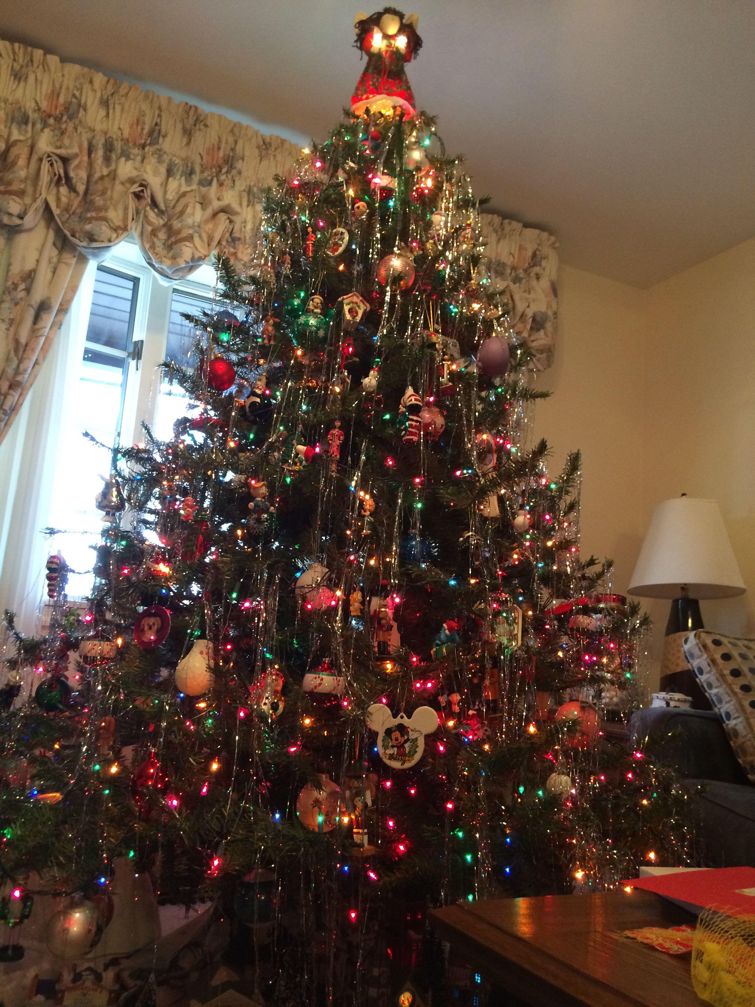 Merry Christmas!!!! :)