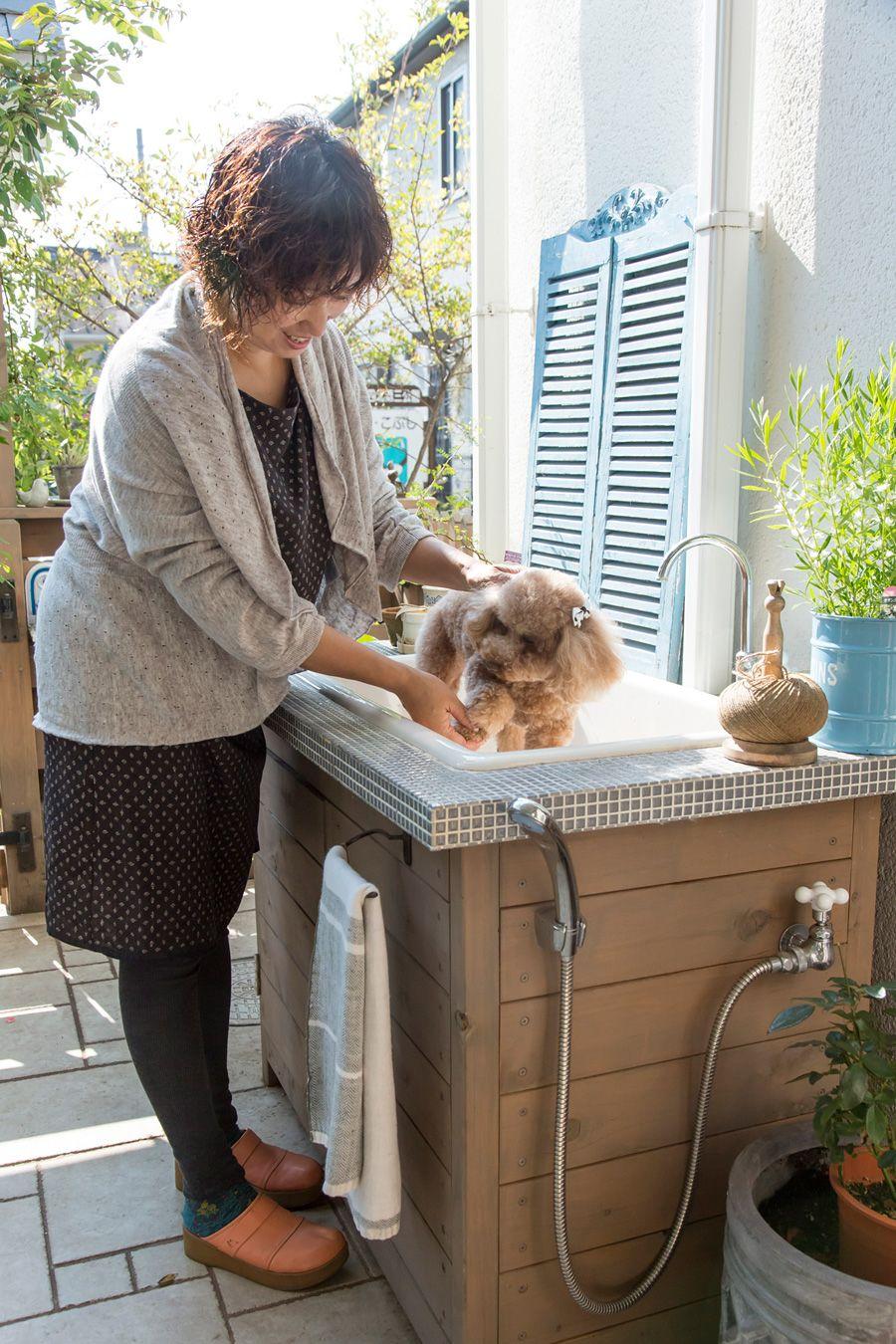 ペットボウル ステンレスボウル ごはん皿 犬猫用 ペット食器 食事台 給食 給水 滑り止め ペットボウル ペット 食器