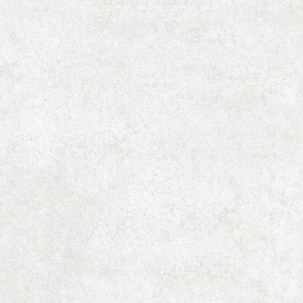 Malta Carrelage Sol Et Mur En Gres Cerame Emaille 1 08 M 30 X 30 Cm Blanc Carrelage Sol Decoration Gris Et Sol Et Mur