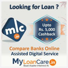 32 Inspirational Icici Bank Personal Loan Gallery In 2020 Personal Loans Finance Saving Loan