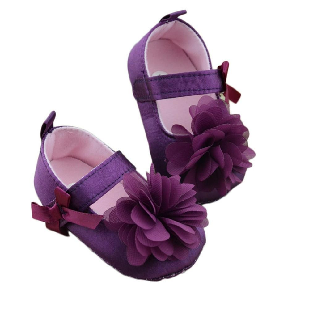 Baby shoes girls toddler kids girls shoes bowknot flower sole girls cheap baby shoes buy quality baby shoes girls directly from china girl baby shoes suppliers baby shoes girls toddler kids girls shoes bowknot flower sole izmirmasajfo
