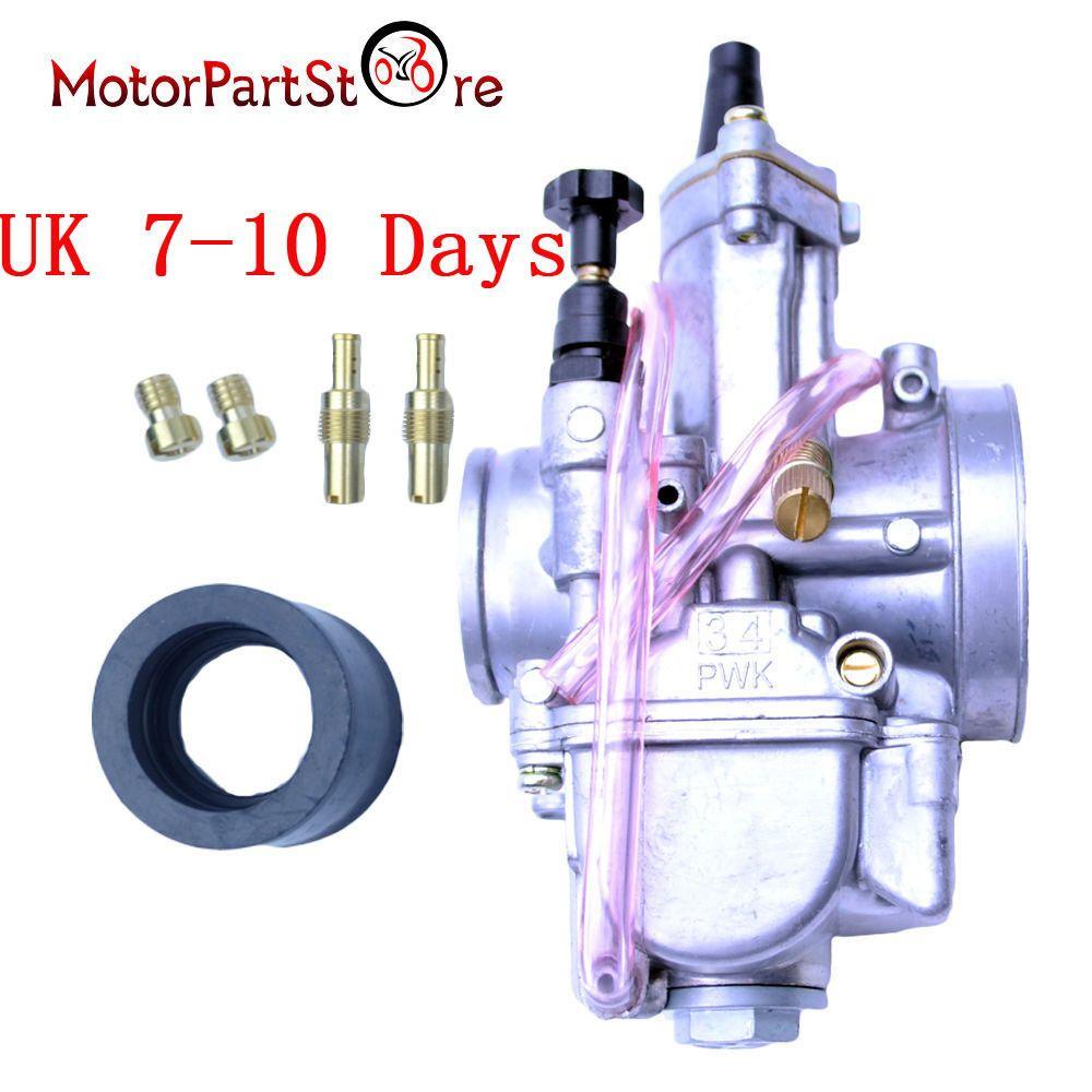 9 Carburetor Ideas Carburetor Ktm Dirt Bikes Ktm 125