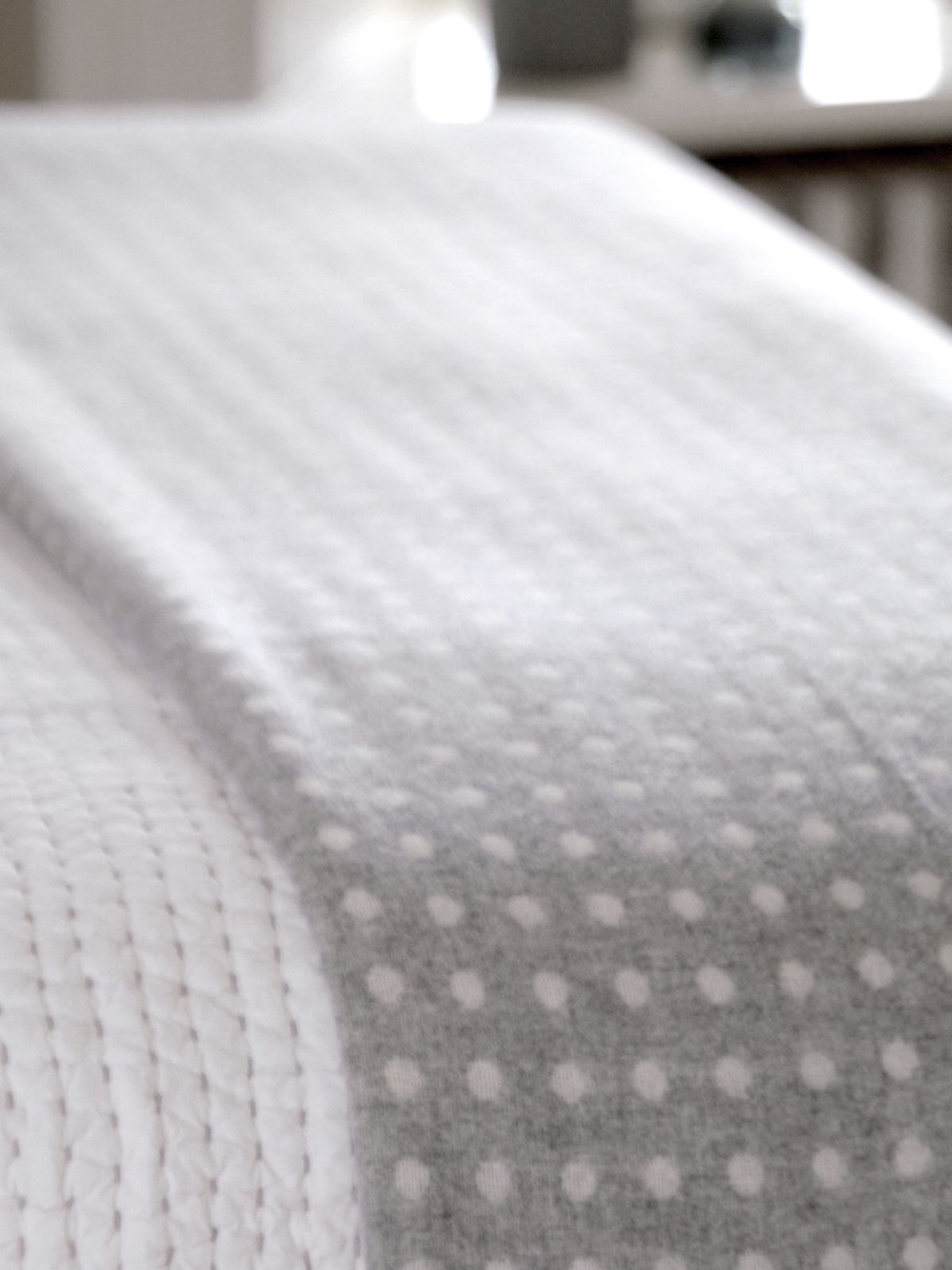 our 5 reasons to buy wool bedding woolroom let s talk about wool