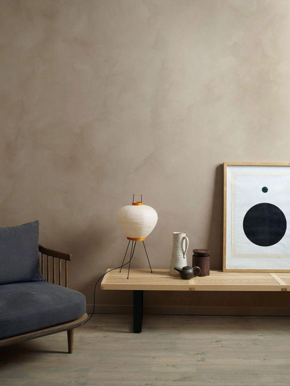 inspiring modern wall texture design for home interior also the scandinavian colour trends of from jotun lady rh pinterest