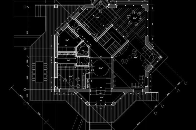 AutoCAD Free Download Students Version Autocad free