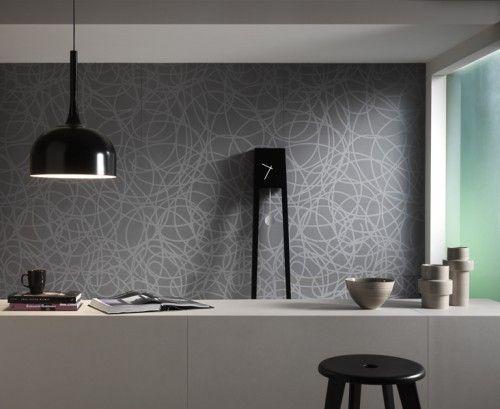 Lea Ceramiche Slimtech, il gres laminato di grande dimensione e basso spessore (3 mm), con decorazione a stampa digitale. Puoi acquistare i prodotti Lea Ceramiche presso il nostro negozio.
