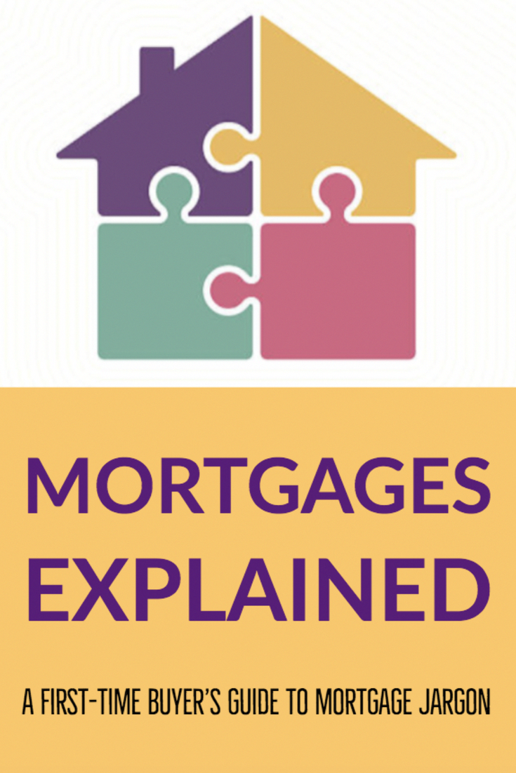 Best Mortgage Lenders 2020.Mortgages Explained A First Time Buyer S Guide Work