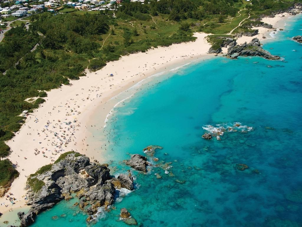 Bermuda Tourism Tripadvisor Has 54 050 Reviews Of Hotels Attractions And Restaurants Making