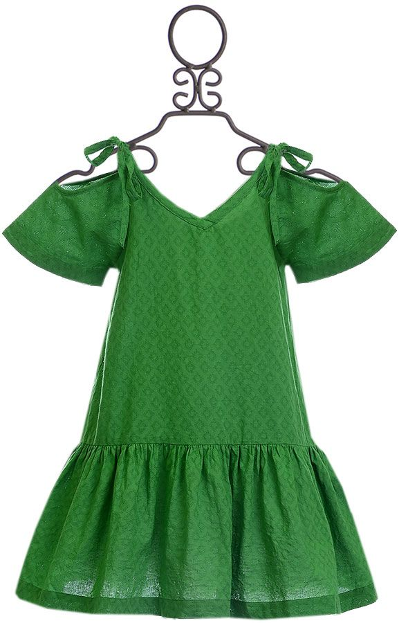 Dress size 8 pictures of plants