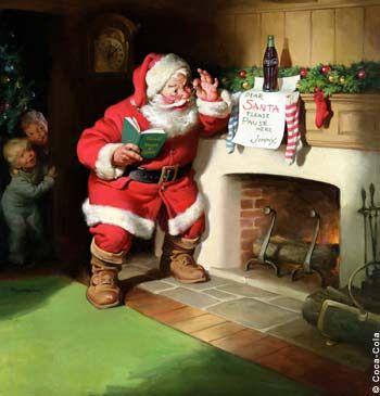 Latin Christmas Traditions|Hispanic Christmas Traditions | Santa ...