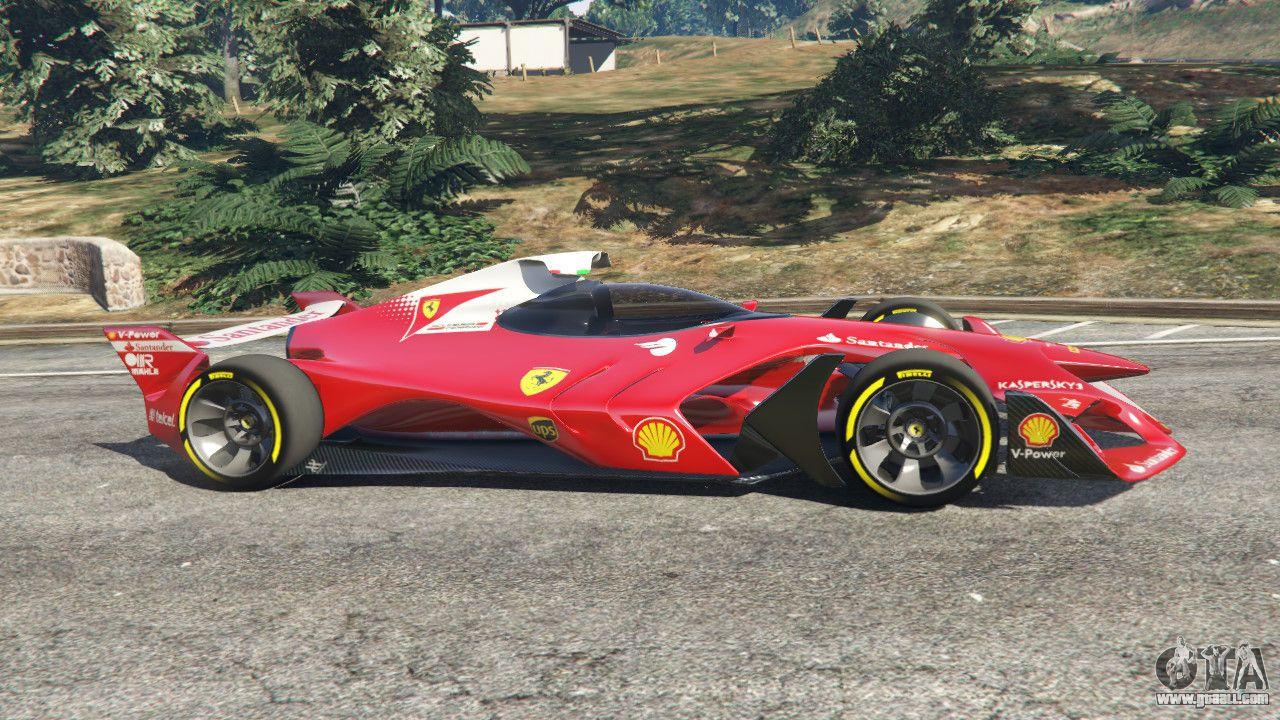 22ba1bb78632dd74f073cead42d3f0f3 - How To Get A Formula 1 Car In Gta 5