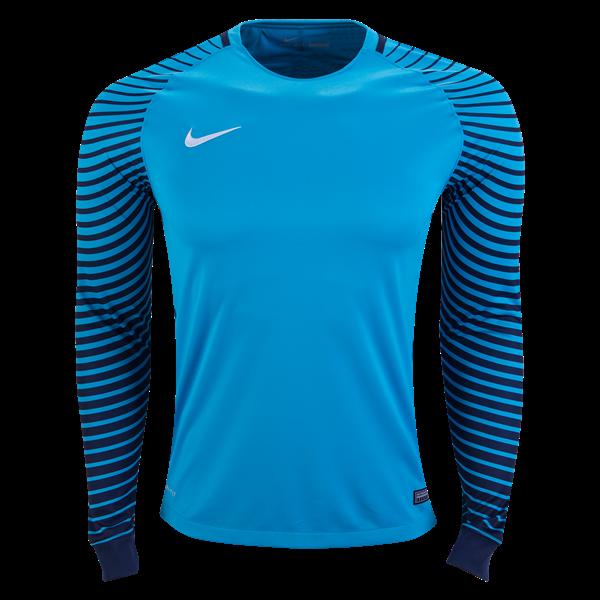 3f3a0b45859 Nike Long Sleeve Gardien Goalkeeper Jersey | Products | Goalkeeper ...