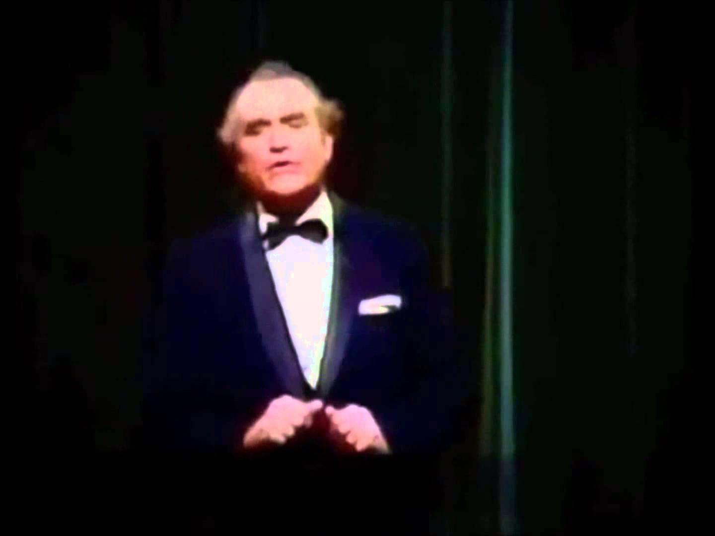 Red Skelton explains the Pledge of Allegiance  Watch and Share - you'll be inspired!