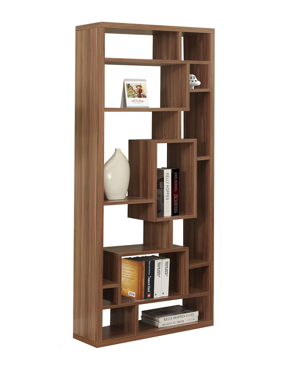 Backless Bookshelves Backless Bookcase | Hudsonu0027s Bay