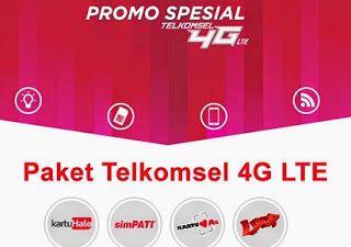 Area Telkomsel 4g Lte Harga Telkomsel 4g Lte Frekuensi 4g Lte Telkomsel Cara Beli Kuota Telkomsel Untuk Android Xl 4g Lte 4g Lte Samsung Kartu Internet Samsung