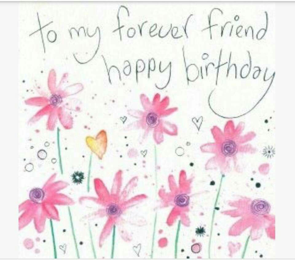 Pin By Chung Hee Lee On Happy Birthday Pinterest Happy Birthday