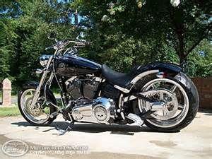 Harley Davidson Rocker C Wallpaper. Jay Gillikin#39;s Rocker C | Hd