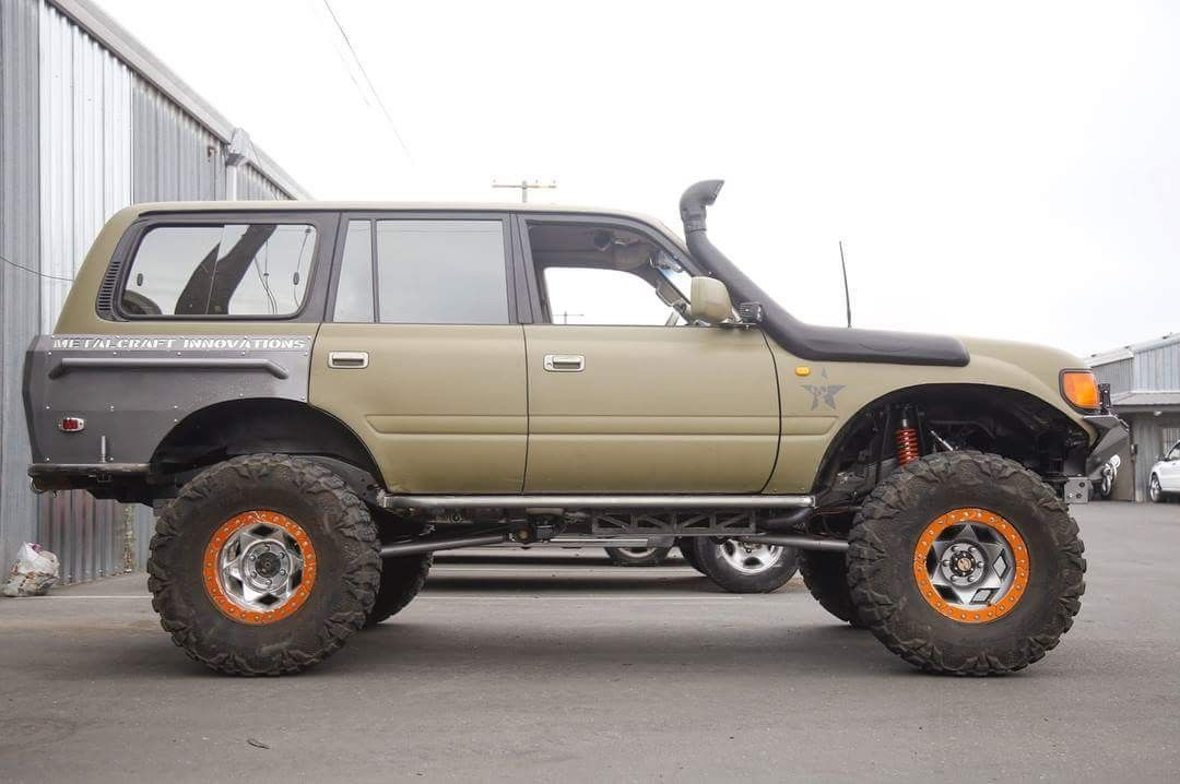 Pin By Neil Timmons On Toyota Land Cruiser Toyota Cruiser Land