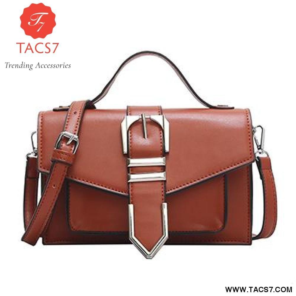 e206805b50 MENGXILU New Fashion Women Shouler Bag High Quality Pu Leather Handbags  Solid Women Messenger Bag Small