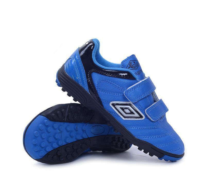 soccer shoes soccer shoes soccer shoes