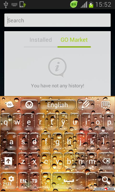 flashlight apk free download mobile9