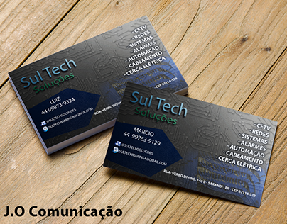 Check out new work on my behance portfolio logo creation check out new work on my behance portfolio logo creation business card south tech httpbegallery53793693logo creation business card colourmoves