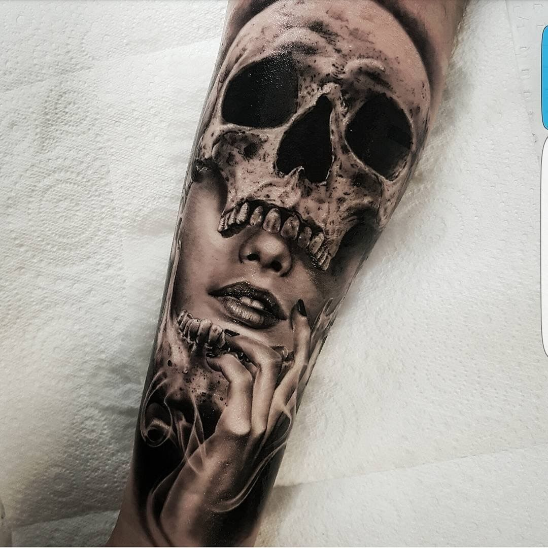 pin by hana pola t kov on tetov n pinterest tattoo tatoo and tatting. Black Bedroom Furniture Sets. Home Design Ideas