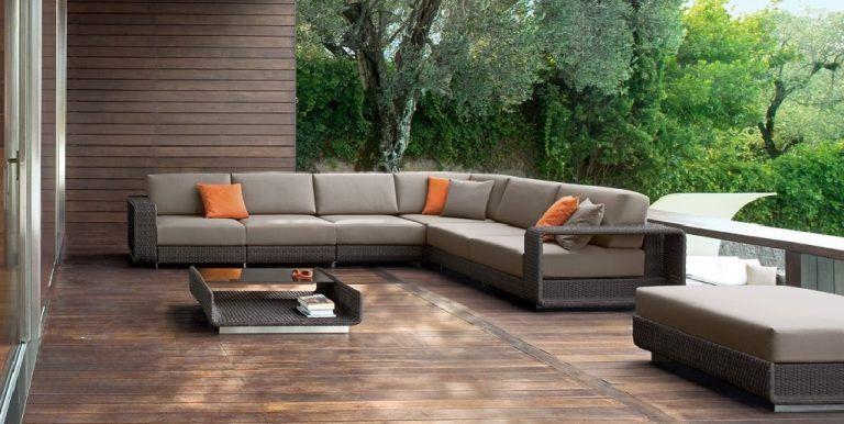 Captivating Modern Outdoor Sofa Sets + Rattan Sofa Set Outdoor + Outdoor Sofas U0026  Lounging Sets +