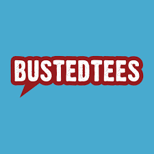 60 Off Bustedtees Coupon Codes Promo Codes Review Dec 2018 Promo Codes Coupon Codes Coding