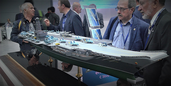 Aircraft Carrier Lamantin And Others Russian Aviation Ruaviation Com In 2020 Aircraft Carrier Aviation Navy Ships
