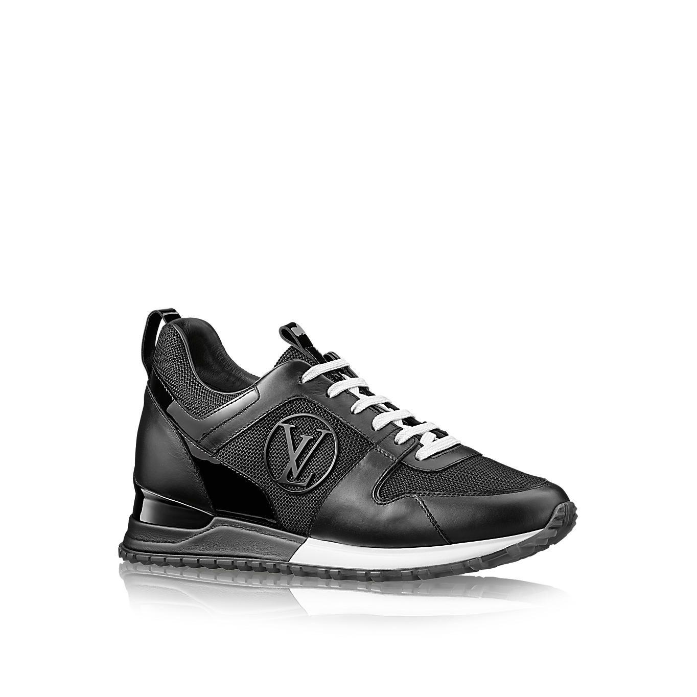 1ff87f2b Zapatilla deportiva Run Away | Sneakers | Sneakers, Louis vuitton, Shoes