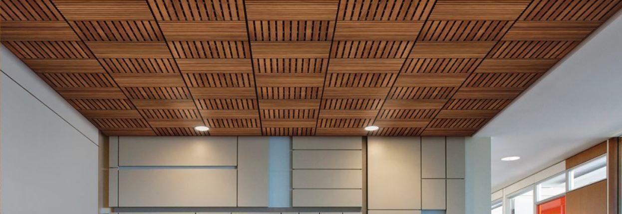 Comfortable 12 X 24 Floor Tile Tiny 1200 X 600 Ceiling Tiles Rectangular 2 Hour Fire Rated Ceiling Tiles 2X4 Glass Tile Backsplash Old 6 Ceramic Tile Green6 X 6 Ceramic Tile Woodworks Grille Tegular; 095123; Armstrong; Durable; Surface ..