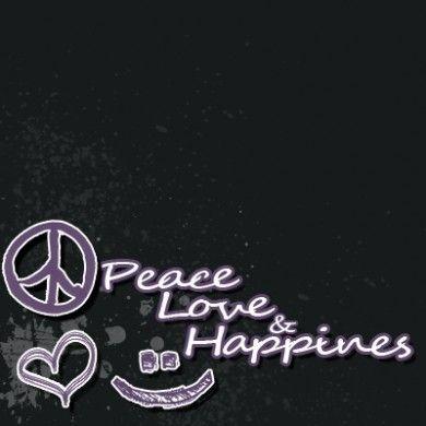 Life's motto - KEEP SMILING Photo (8388136) - Fanpop